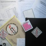 Amnesty International 1986 Bundle
