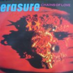 Chains Of Love LP