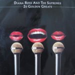 Diana Ross And The Supremes, 20 Golden Greats
