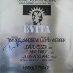 Evita (2)
