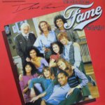 Irene Cara The Kids From Fame Again