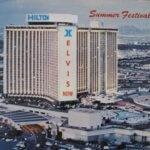 Summer Festival 1975 Postcard